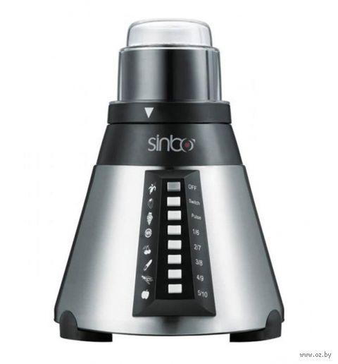 Настольный блендер Sinbo SHB 3054 — фото, картинка
