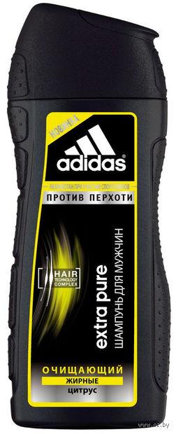 """Шампунь для волос """"Против перхоти"""" (200 мл)"""