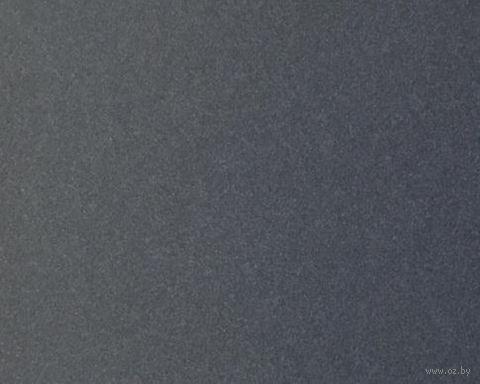 Паспарту (13x18 см; арт. ПУ2863) — фото, картинка