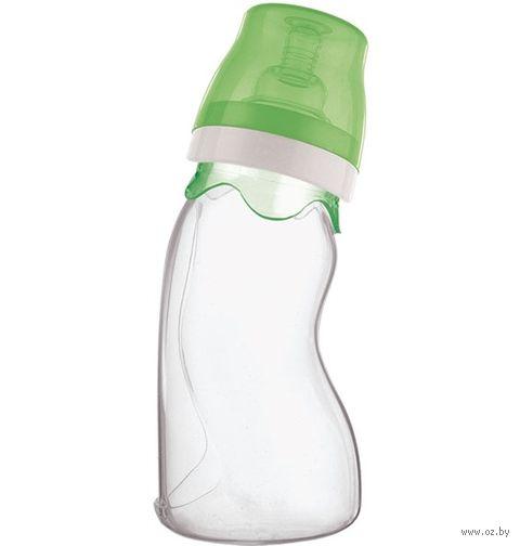 Бутылочка для кормления (240 мл)