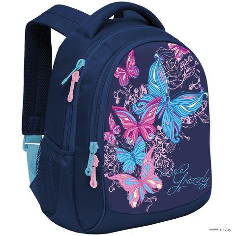 "Рюкзак ""Magic Butterfly"" — фото, картинка"