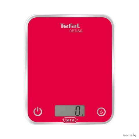 Весы кухонные Tefal BC5003V1 — фото, картинка