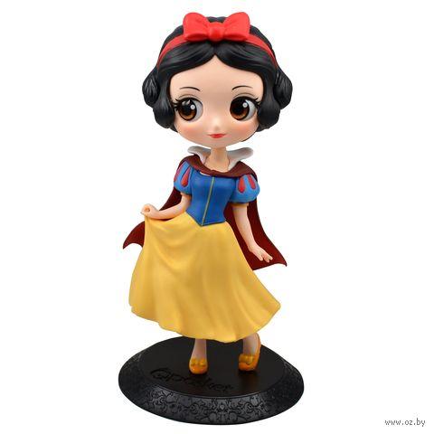 """Фигурка """"Snow White. Sweet Princess"""" — фото, картинка"""