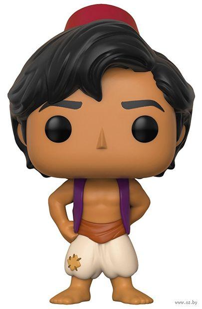 """Фигурка """"Aladdin"""" — фото, картинка"""