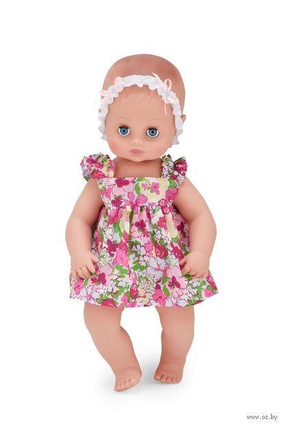 """Кукла """"Лиза 6"""" (арт. 19-26.8) — фото, картинка"""