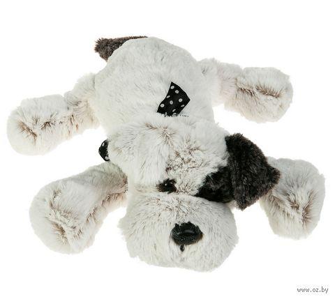 """Мягкая игрушка """"Собака Джек"""" (33 см) — фото, картинка"""