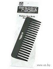 Гребень для волос (арт. 6219)