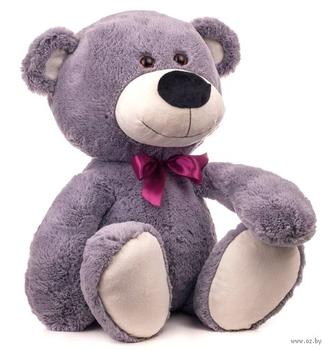 """Мягкая игрушка """"Медведь"""" (63 см) — фото, картинка"""