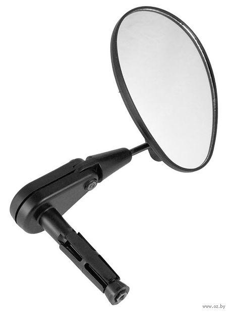 "Зеркало для велосипеда ""JY-9"" — фото, картинка"