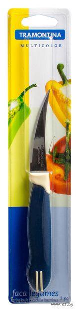 Нож для овощей (180/75 мм; арт. 23512113)
