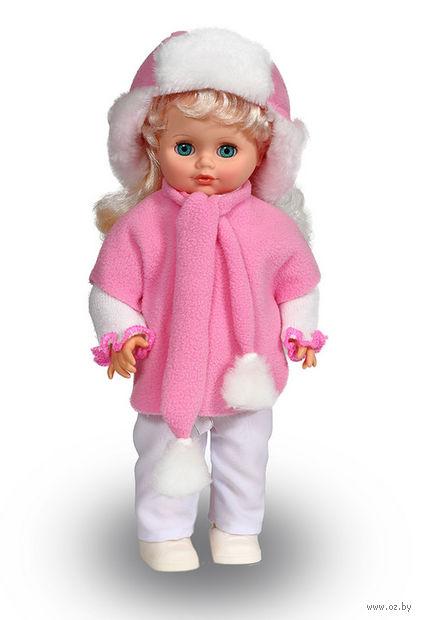 """Музыкальная кукла """"Инна"""" (43 см; арт. В32/о)"""