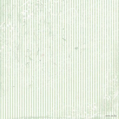 Бумага для скрапбукинга (арт. NY008)