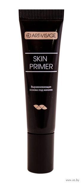 """Основа под макияж """"Skin Primer"""" (13 мл) — фото, картинка"""
