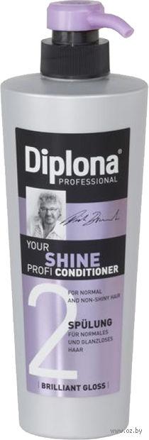 "Кондиционер для волос ""Your Shine Profi"" (600 мл)"