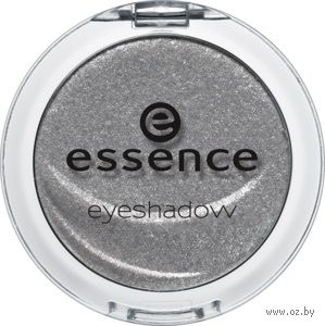 "Тени для век ""Mono Eyeshadow"" (тон: 11)"
