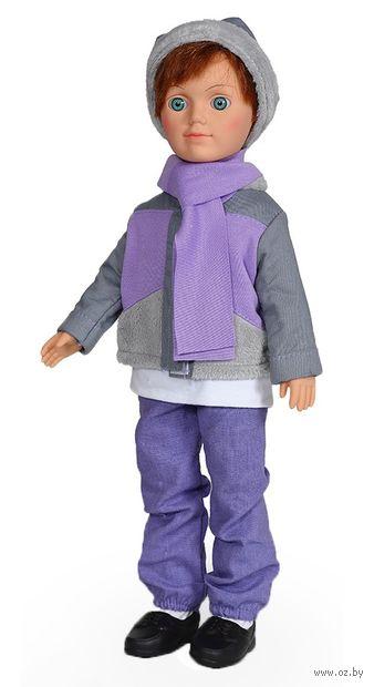 "Кукла ""Александр"" (42,5 см) — фото, картинка"