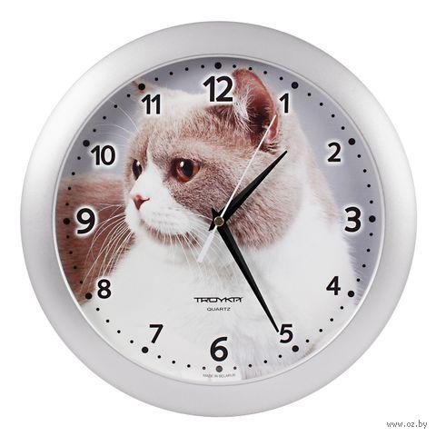 Часы настенные (29 см; арт. 11170192) — фото, картинка