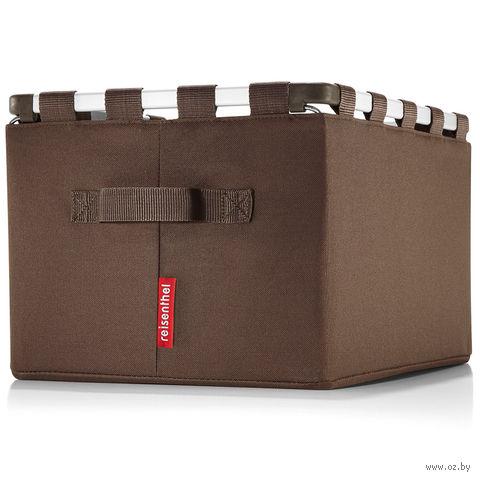 "Коробка для хранения ""Framebox"" (mocha)"