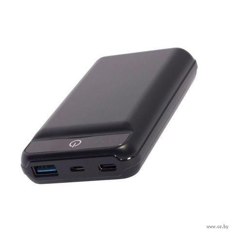 Внешний аккумулятор Bluetimes LP-1005AQC — фото, картинка