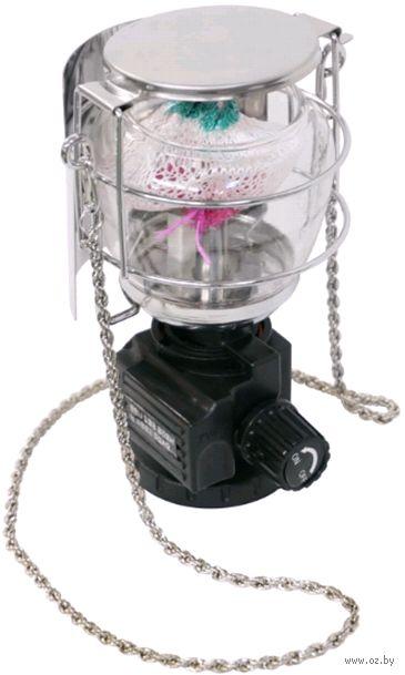 "Лампа газовая ""Small"" (арт. ISL-102) — фото, картинка"