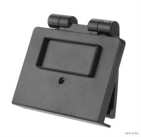 XboxOne Крепление Artplays для сенсора Kinect 2.0 (Х1-002) черный