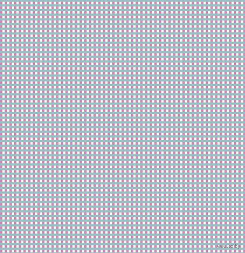 Бумага для скрапбукинга (арт. SA040)