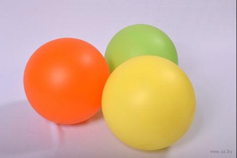 """Игрушка для купания """"Мяч 160"""" — фото, картинка"""