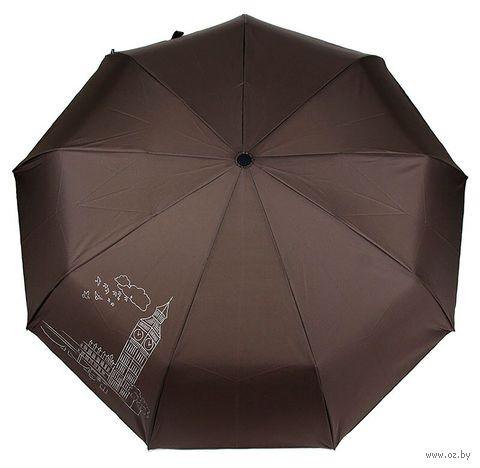 Зонт (арт. 18С3-01005) — фото, картинка