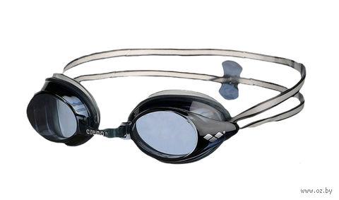 """Очки для плавания """"Drive 3"""" (арт. 1E035 50) — фото, картинка"""