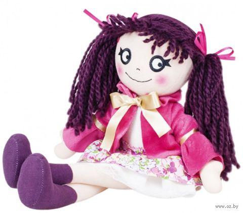 """Кукла """"Анюта"""" — фото, картинка"""