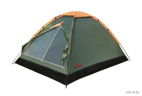 """Палатка """"Summer 2"""" (V2) — фото, картинка"""