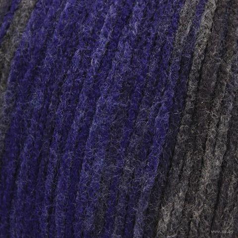 "Пряжа ""ALIZE. Burcum Batik №6161"" (100 г; 210 м) — фото, картинка"