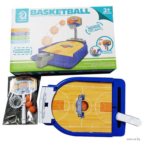 Баскетбол (арт. 5777-22) — фото, картинка