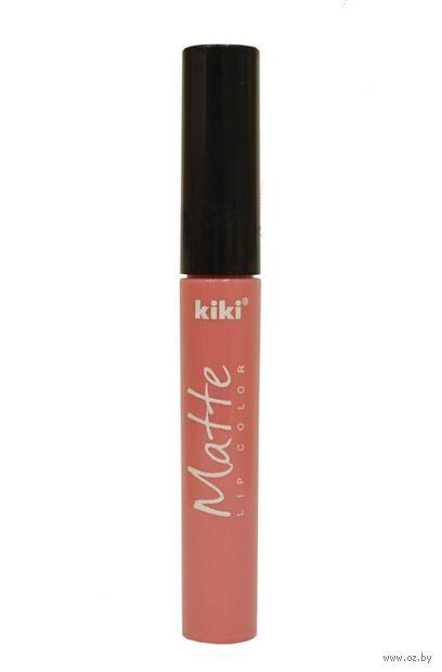 "Помада для губ ""Matte Lip Color"" тон: 212 — фото, картинка"