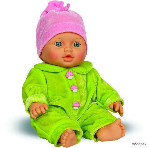 """Пупс """"Малышка"""" (30 см; арт. В2193)"""