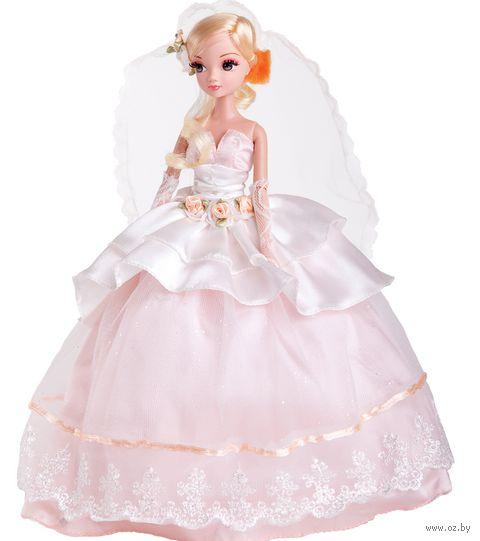 """Кукла """"Соня Роуз. Розовые мечты"""""""