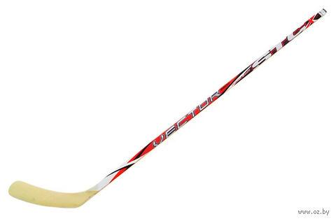 Клюшка хоккейная детская (110 см; левая) — фото, картинка