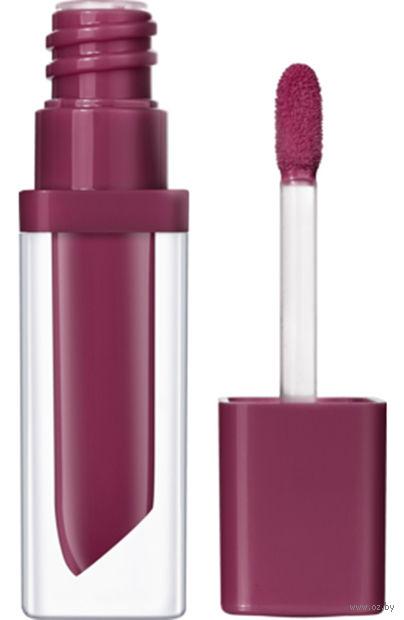 """Жидкая помада для губ """"Liquid Lipstick"""" (тон: 06) — фото, картинка"""