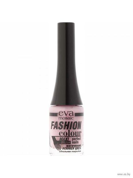 """Лак для ногтей """"Fashion Color"""" тон: 045 — фото, картинка"""