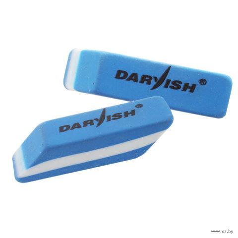 "Ластик ""Darvish"" (арт. DV-6239) — фото, картинка"