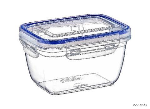 Контейнер для еды (0,55 л) — фото, картинка