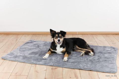 """Подстилка для собак """"Thermo Blanket"""" (75х70 см; арт. 28662)"""