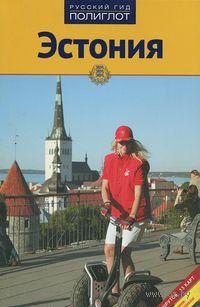 Эстония. Путеводитель — фото, картинка