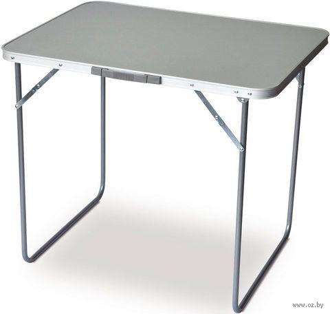 "Стол складной ""Table M"" — фото, картинка"